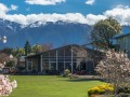 distinction-te-anau-hotel-villas (1)
