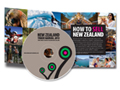 Inbound Travel Directory 2013 Launched on CD