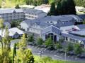 Wairakei_Resort